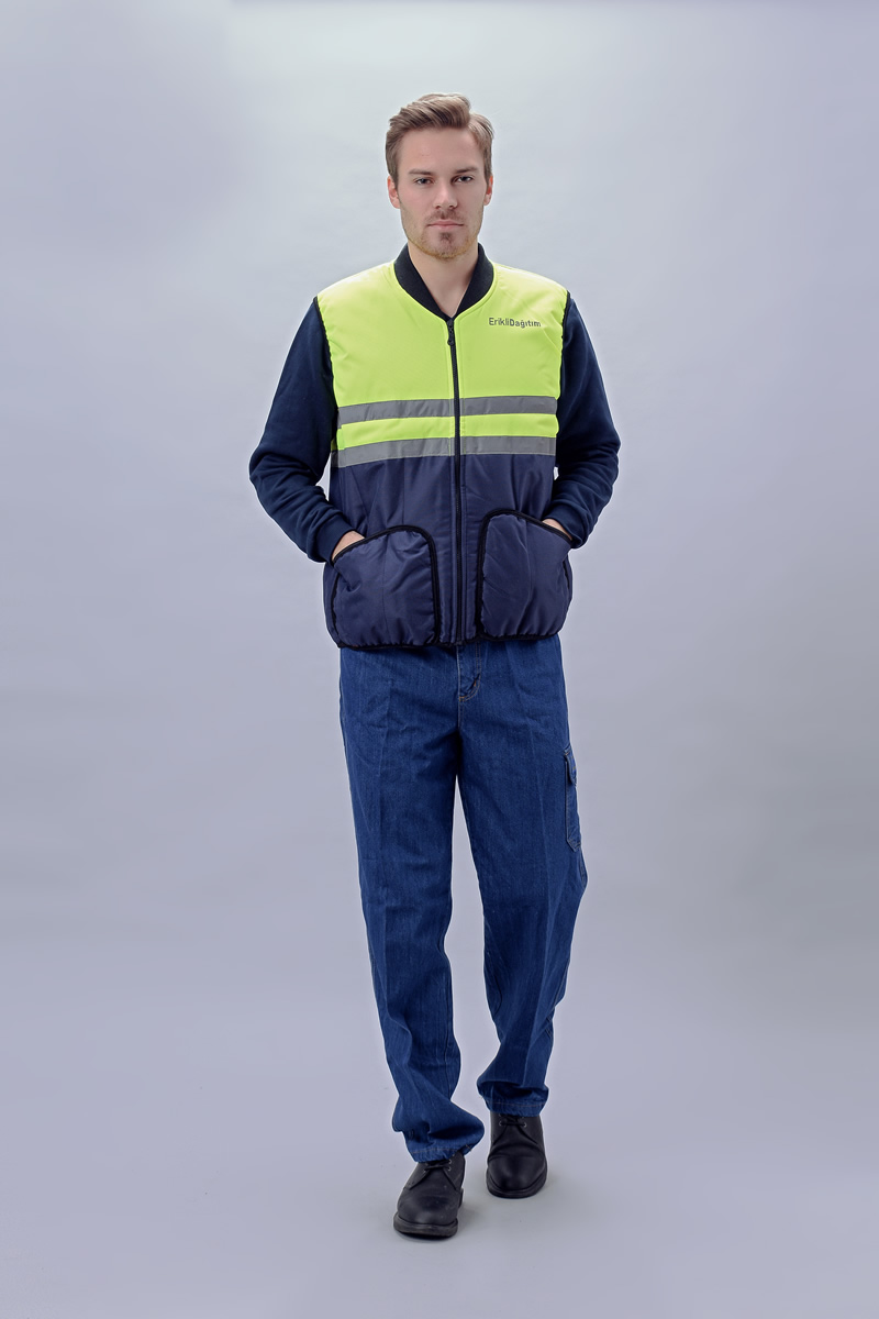 Workwear Manufacturing and Its Importance - Cation Workwear & Uniforms